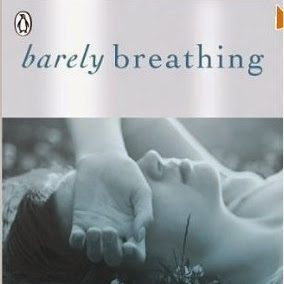 Breathing, book 2: Barely Breathing de Rebecca Donovan