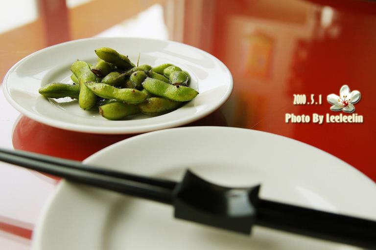 三峽北大學府路餐廳|今食堂日本料理|鼎禮社區大樓