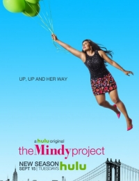 The Mindy Project 4 | Bmovies