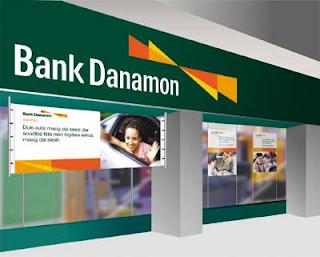 http://jobsinpt.blogspot.com/2012/04/bank-danamon-vacancy-april-2012-for.html