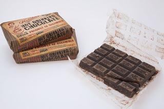 cara mengolah biji kakao asli menjadi coklat