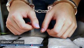 Pengadilan Negeri Makassar memvonis bebas Syamsu Rijal alias Kijang, terdakwa bandar narkoba dengan barang bukti sabu-sabu 3,4 kilogram. Kijang dinyatakan bebas dari dakwaan dalam sidang pada 8 Februari 2019.