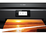 HP ENVY 5000 Driver Download - Windows, Mac