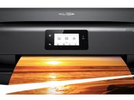 HP ENVY 5000 Driver Download - Windows, Mac