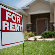 Do your homework before buying rental property