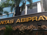 PT Brantas Abipraya (Persero) - Recruitment FOr  Internal Auditor Brantas Abipraya October 2017
