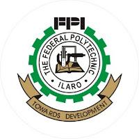 ILARO POLY 2018/2019 O'Level Result Upload Notice to UTME Candidates