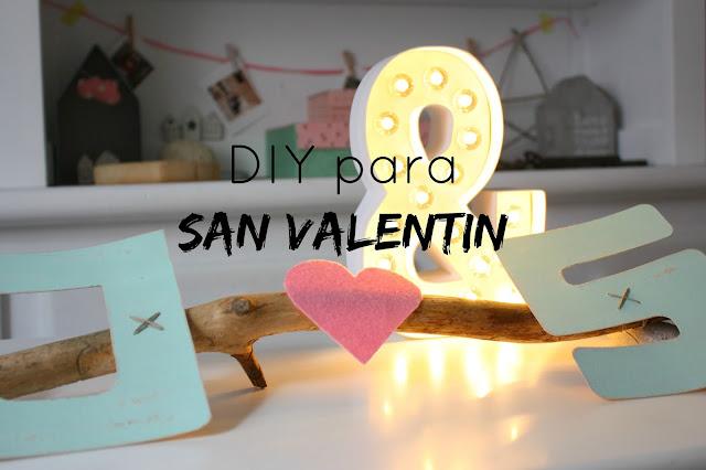 http://mediasytintas.blogspot.com/2016/02/diy-para-san-valentin.html