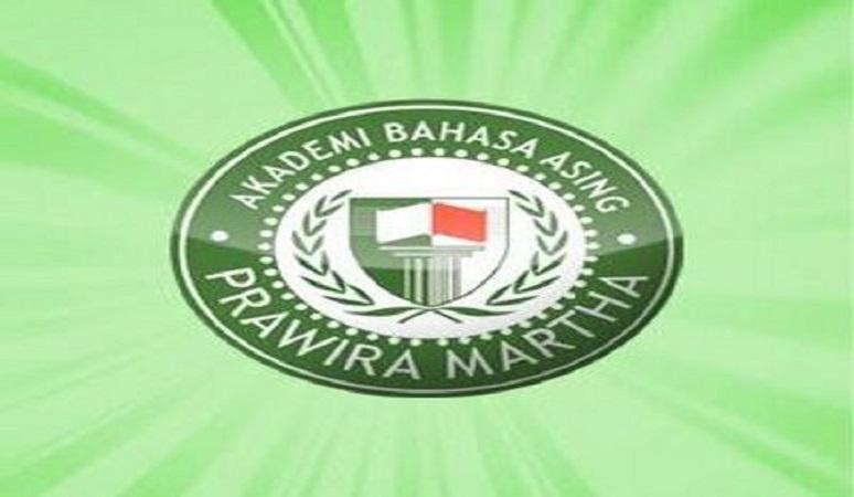 PENERIMAAN MAHASISWA BARU (ABA PRAWIRA MARTA) 2018-2019 AKADEMI BAHASA ASING PRAWIRA MARTA JAKARTA