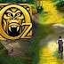 Temple Run Oz Apk + (MOD, coins/gems) Full Download