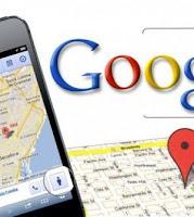 google te permite encontrar tu telefono android