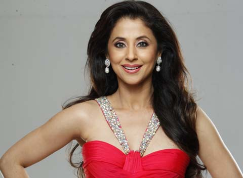 Women over urmila matondkar big tits isralie women