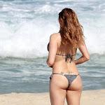 Rita Guedes pelada 16