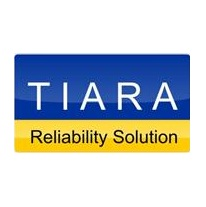 Logo PT Tiara Vibrasindo Pratama