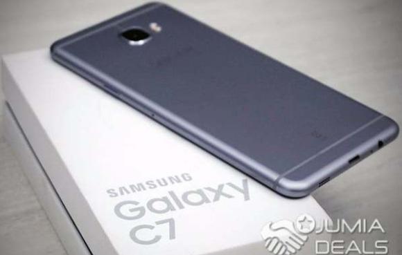 19 Point Kelebihan dan Kekurangan HP Samsung Galaxy C7, Spesifikasi Lengkap HP Samsung Galaxy C7