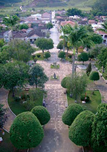 Heliodora Minas Gerais fonte: 2.bp.blogspot.com