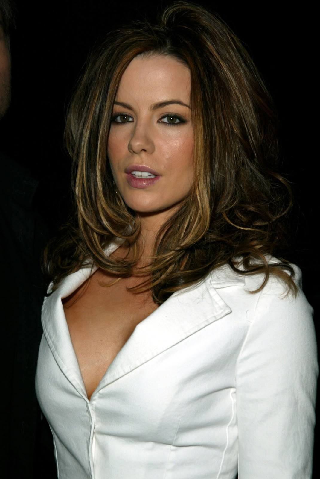 Kate Beckinsale pictures gallery (14) | Film Actresses Kate Beckinsale