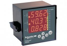 Jual Power Meter Schneider 1200 Harga Murah
