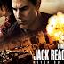 «Jack Reacher: Never Go Back - Ποτέ μη γυρίζεις πίσω», Πρεμιέρα: Νοέμβριος 2016 (trailer)