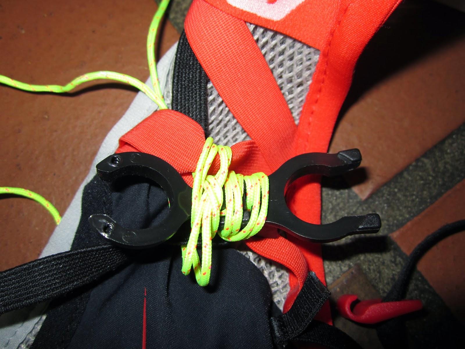 design de qualité 69f05 4a6bd un pied devant l'autre ...: Comment accrocher ses bâtons sur ...