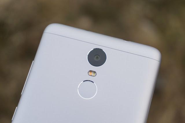 Benarkah Kamera Bawaan Xiaomi Redmi Note 3 PRO Bisa Rekam Video 4K? Ini Tutorial Caranya