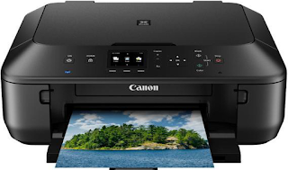 as a consequence of the ought to print a range of records should now not be in workplace Download Canon PIXMA iX6770 Driver