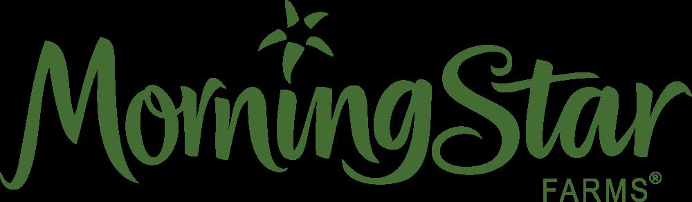 The Branding Source New Logo Morningstar Farms