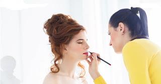 Strategi Cara Promosi Jasa Rias dan Make Up Termudah