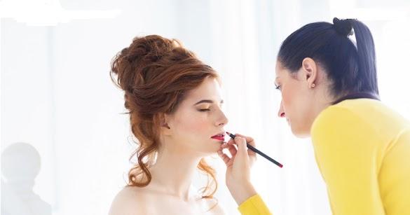 12 Strategi Cara Promosi Jasa Rias dan Make Up Termudah