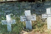 74 χρόνια από τη μάχη και τη μεγάλη ΣΦΑΓΗ στον Μελιγαλά… (ΒΙΝΤΕΟ)