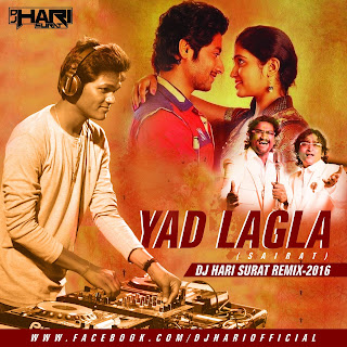 Download-Yad-Lagla-Sairat-Dj-Hari-Surat-Remix-2016-indiandjremix