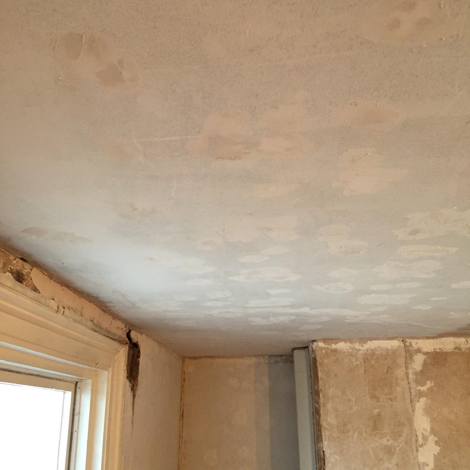 Polystyrene ceiling tiles illegal lightneasy polystyrene ceiling tiles illegal columbialabels info dailygadgetfo Gallery