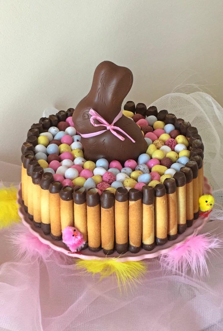 receta-tarta-de-chocolate-y-nutella