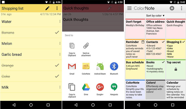 notepad,online notepad,notepad app,notes app,notepad download,notes app for android