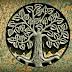 Strom života ~ význam tetování