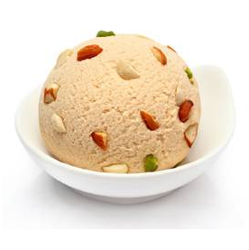 Lip Smacking Ice Creams for the festive season
