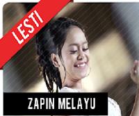 Chord dan Lirik Lagu Lesti - Zapin Melayu