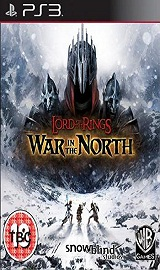 06379aaba13e572cdc2cdea65dbd77ea986c5516 - The Lord of the Rings: War in the North (NO RAR)