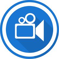 Background Mobile Recorder Pro 1.0.14 APK - Quay phim ngầm trên android