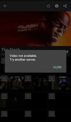 How To Fix Showbox App Not Working | Video Unvailable and Update To Server Error