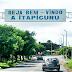 Parabéns Itapicuru pelos seus 290 anos de Emancipação Política e muita História