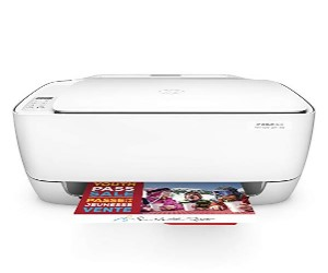 hp-deskjet-3634-printer-driver-download