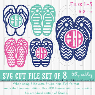 https://www.etsy.com/listing/399333047/flip-flop-monogram-frame-set-includes-8?ref=shop_home_feat_2