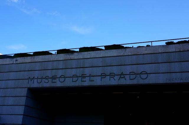 prado museo