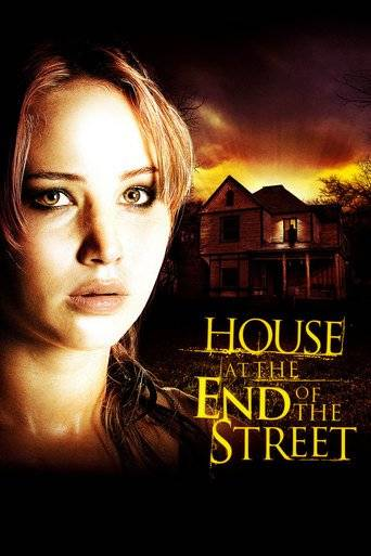 House at the End of the Street (2012) ταινιες online seires oipeirates greek subs