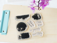 https://www.shop.studioforty.pl/pl/p/Sunshine-stamp-set72/600