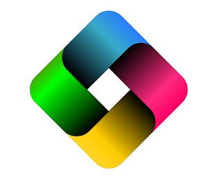 logo en Inkscape