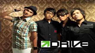 Kumpulan Lagu Mp3 Terbaik Drive Full Album Cahaya Terang (2011) Lengkap