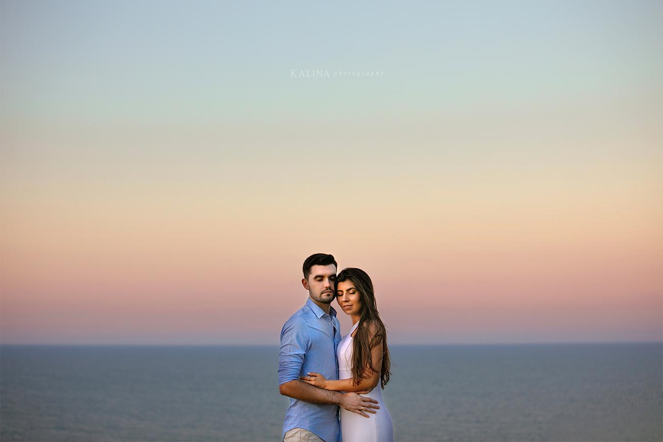 Fotógrafos de Casamento Santa Catarina