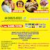Supermercado Castelli: Toda Semana tem ofertas especiais para você!